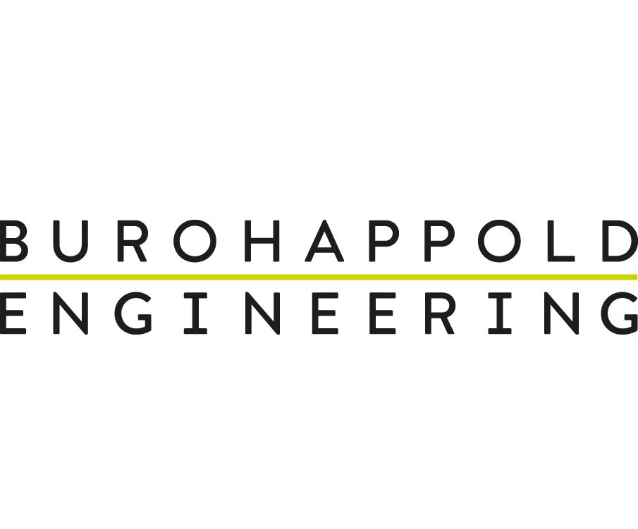 BuroHappoldEngineering