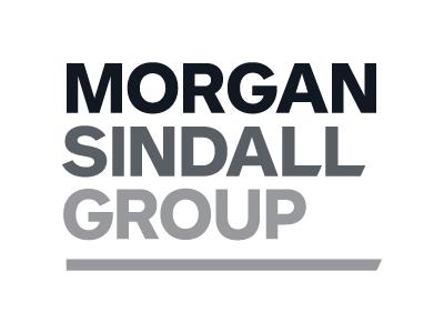 morgan_sindall_group