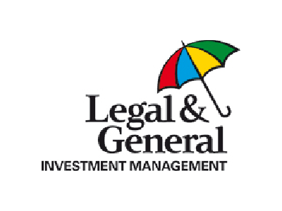 legal_and_general