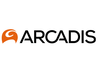 Websiite gold leaf member template – Acardis
