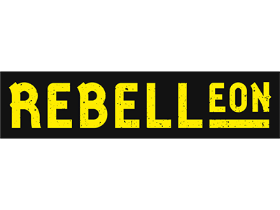 Websiite gold leaf member template – Rebellion