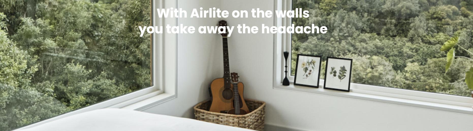 airlite3