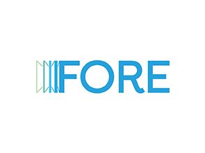 fore logo web