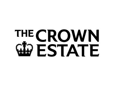 the_crown_estate
