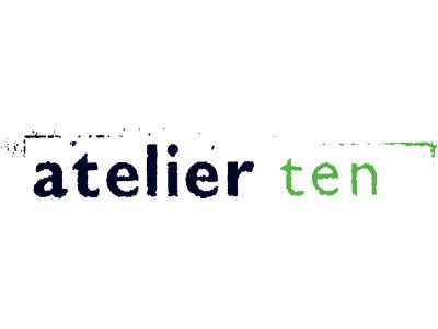 Atelier-Ten