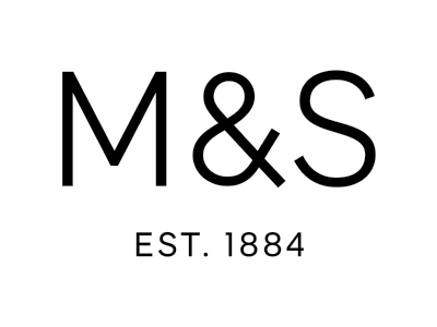 ms marks and spencer M&S