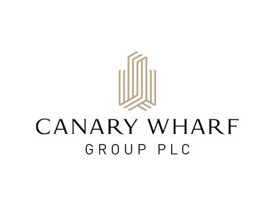 canary_wharf_group_plc