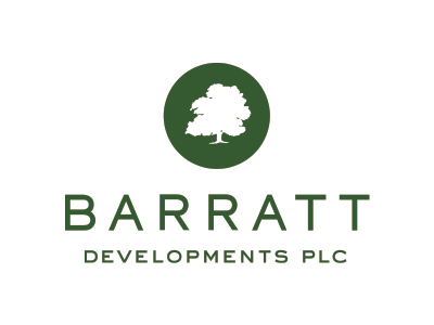barratt_developments_plc