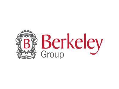 berkeley_group