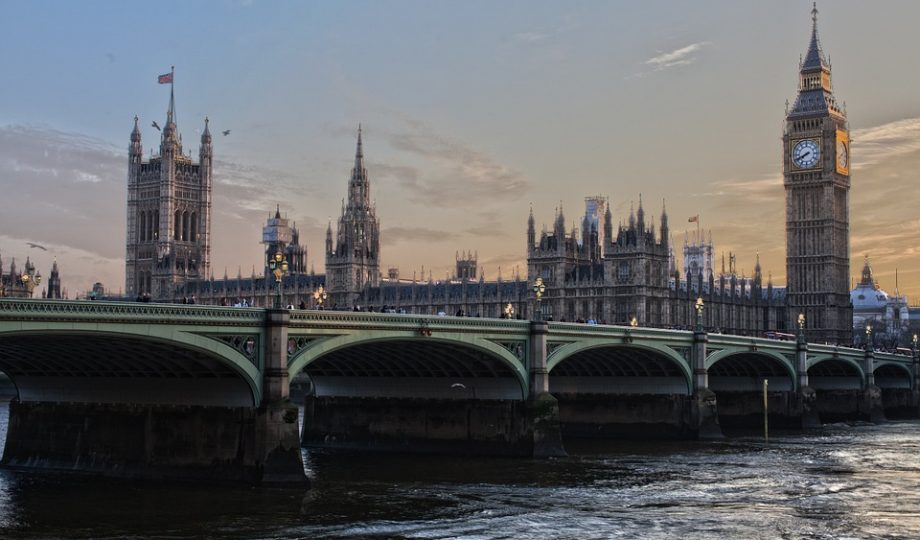 healthy housebuilding policy and advocacy