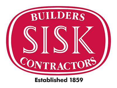 Sisk Logo – GL for directory