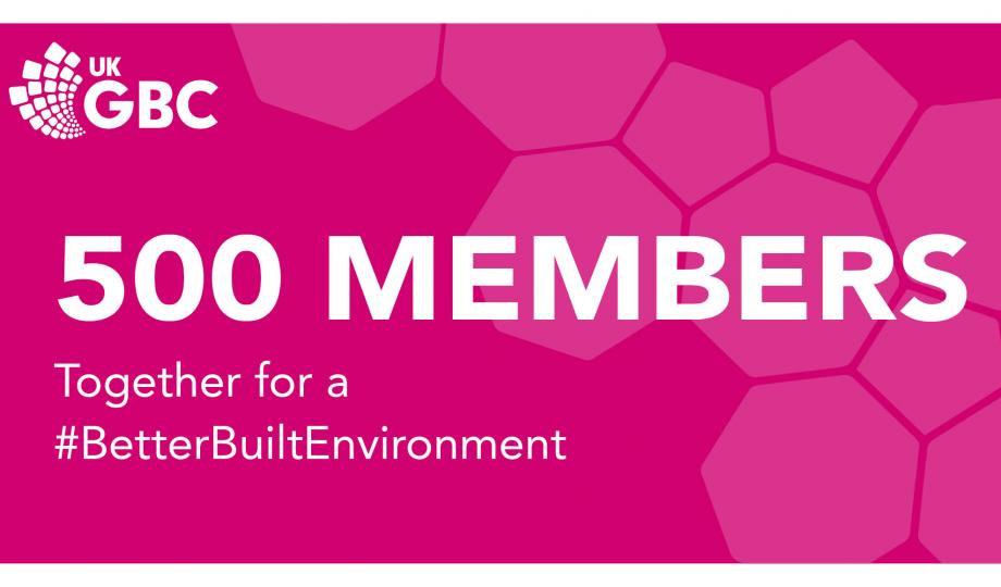 Member image for web