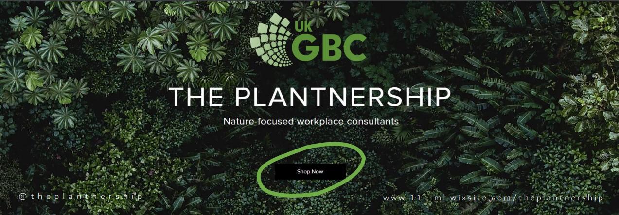 Plantership