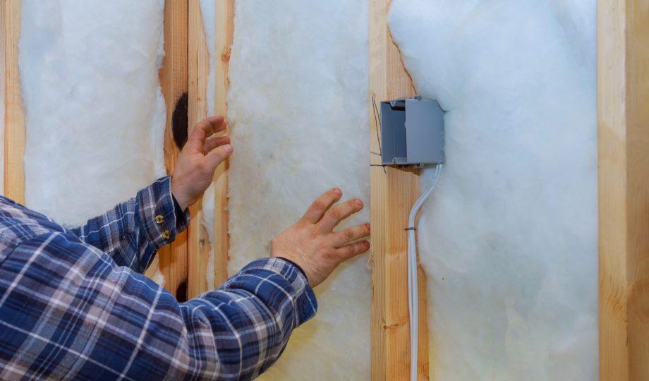 Insulation and Retrofitting, Build Upon 2