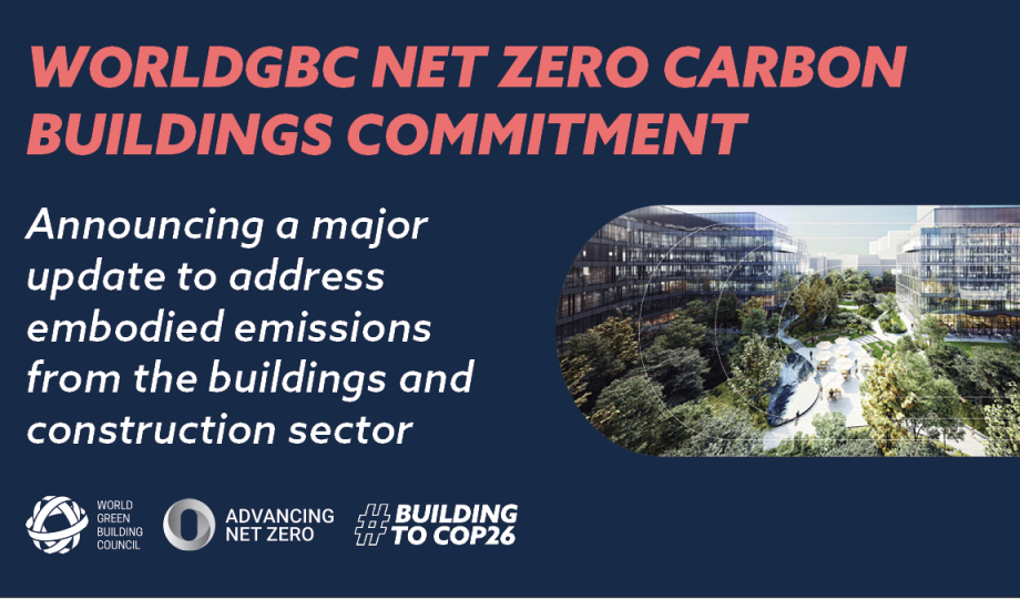 NZCB Commitment Update SM_2